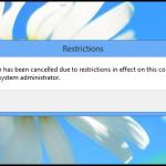 image110 150x150 15 دستورات ترمینال ناشناخته برای Mas OS X