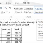 00 lead image jump to table 150x150 راه های مفید مقابله با هک و بدافزار ارسال اسپم