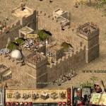 479049 U4KMhfib1 150x150 ترفند بازی:آموزش مخفی کردن لرد در جنگ های صلیبی