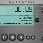 BZR Player 150x150 آموزش ایجاد یک میانبر جستجو در دسکتاپ ویندوز 8.1