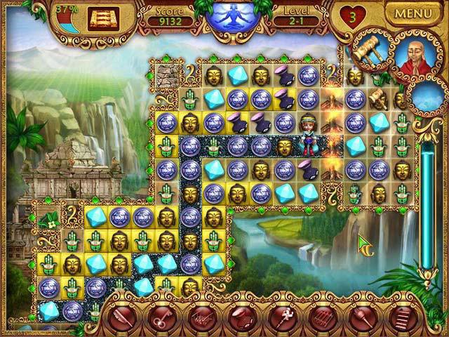 Tibet-Quest_screen