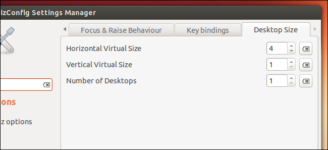 ccsm-number-of-desktops