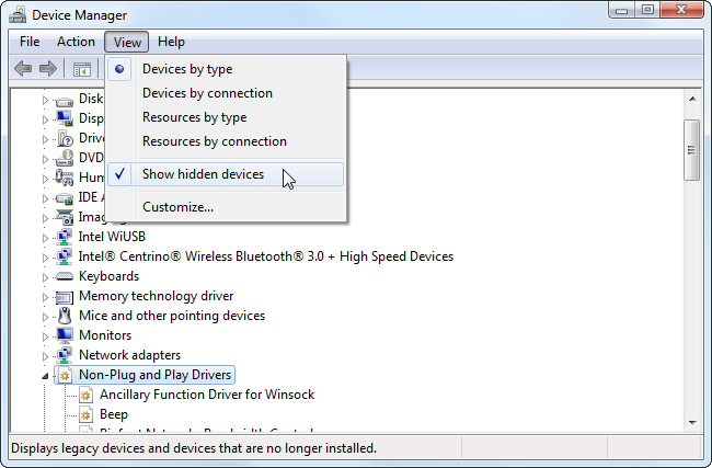 device-manager-show-hidden-devices
