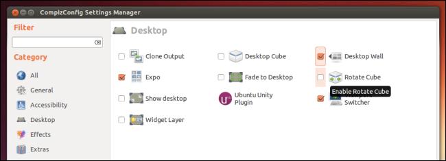 enable-desktop-cube-on-ubuntu