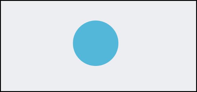 ایجاد استارت نمایش اشتراک گذاری پس زمینه دسکتاپ بر روی ویندوز 8.1