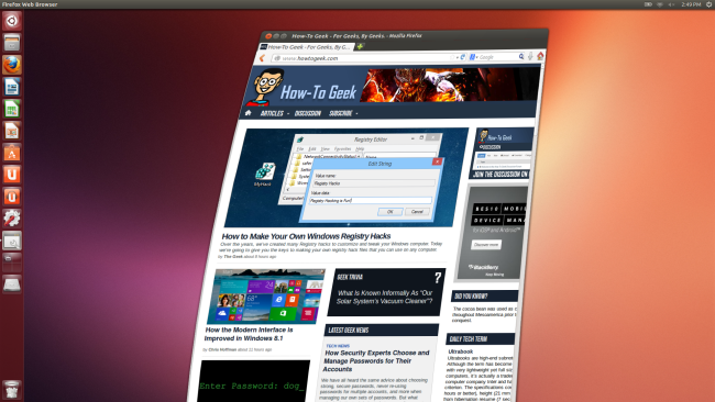ubuntu-wobbly-windows