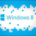 00 lead image windows 8 150x150 رونمایی از موبایل جدید ال جی که خم می شود