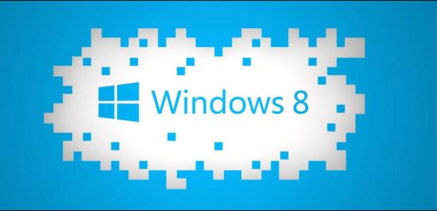 فعال یا غیر فعال کردن قفل صفحه نمایش اسلاید بر روی ویندوز 8.1