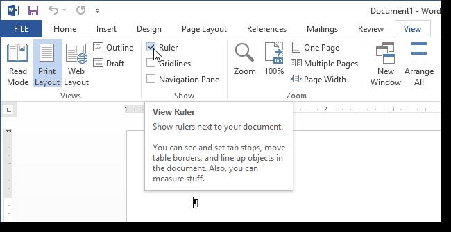 06_view_ruler_setting