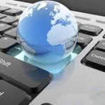 18024 376 150x150 امنیت دراپ باکس برای نگهداری نسخه های پشتیبان