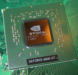 6600GT_GPU