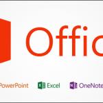 image46 150x150 اضافه کردن اکانت جیمیل به Outlook 2013 با IMAP