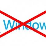 noWindows 150x150 آموزش ایجاد یک میانبر جستجو در دسکتاپ ویندوز 8.1