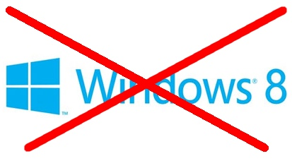 noWindows