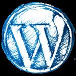 wp multi user 150x150 دانلود پروژه بتن تزئيني   دو زبانه(فارسی انگلیسی) قابل ویرایش
