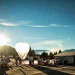 xgoogles project loon proposes internet spread by hot air balloo 0.jpeg.pagespeed.ic .Of6I2sEcws 150x150 آموزش ایجاد حساب بیت کوین در سایت blockchain