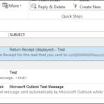 00 lead image changing list font 150x150 ایجاد یک جداسازی واضح هر یک از ایمیل در لیست پیام در Outlook 2013