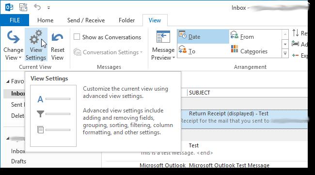 02_clicking_view_settings2_thumb