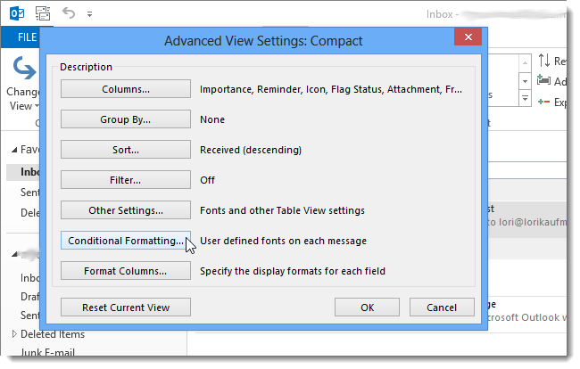 03_clicking_conditional_formatting2_thumb