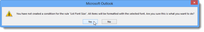 07_confirmation_create_rule_with_no_conditions_condformdialog2_thumb