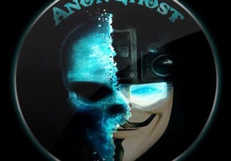 anonghost: فردا به اسرائیل حمله سایبری می کنیم