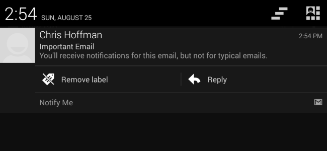 android-gmail-selective-notifications