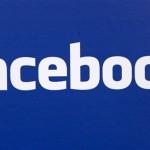 facebook logo 150x150 حذف شماره صفحه از صفحه اول Word 2013