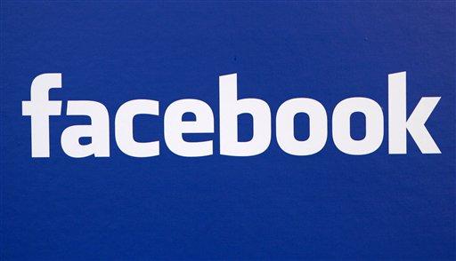 رفع فیلتر مشروط فیسبوک