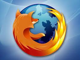 دانلود Mozilla Firefox v23.0.1 – نرم افزار مرورگر اینترنت فایرفاکس