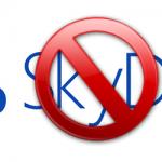 remove skydrive 0 150x150 دانلود دستورالعمل های حسابرسی برای قراردادها به صورت Word  دو زبانه (انگلیسی و فارسی)