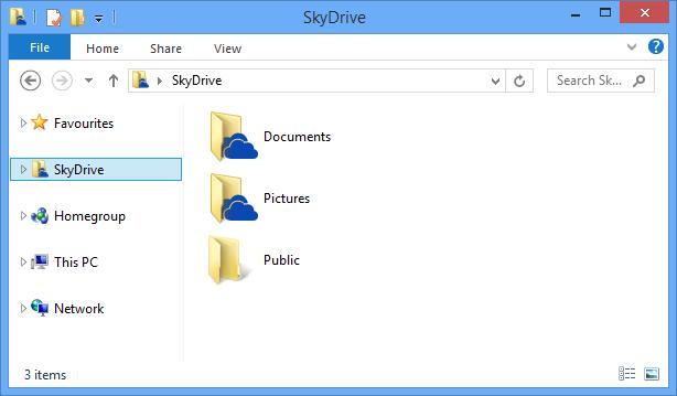 remove_skydrive_1