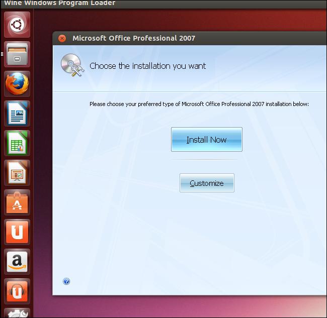 running-office-installer-on-linux