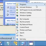 vmware unity menu1 150x150 به راحتی در اکسل  ۲۰۱۳ کاربرگ یا worksheet را کپی یا انتقال دهید
