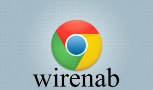 wirenab