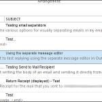 00 lead image separators 150x150 پشتیبان گیری و بازیابی امضا در Outlook 2013