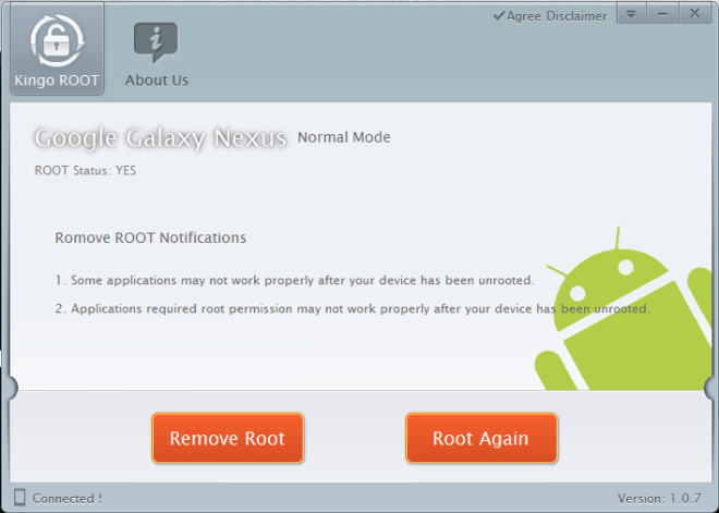 Kingo-Android-ROOT-6