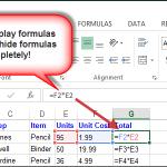 00 lead image cell and formula 150x150 ترفندی جالب برای نوشتن ایمیل با دست خط خودتان و بدون نیاز به صفحه کلید