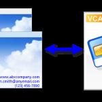 00 lead image export multiple 150x150 امنیت دراپ باکس برای نگهداری نسخه های پشتیبان
