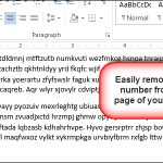 00 lead image remove first page number 150x150 دانلود 4 مپ حرفه ای برای بازی Stronghold2 (قلعه2)
