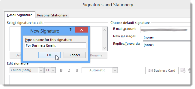 06_entering_name_for_signature