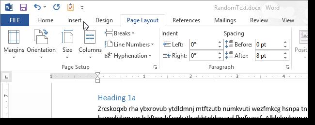 07_clicking_insert_tab
