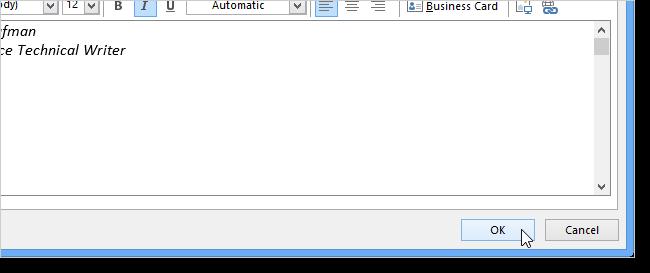 07_closing_signaature_editor