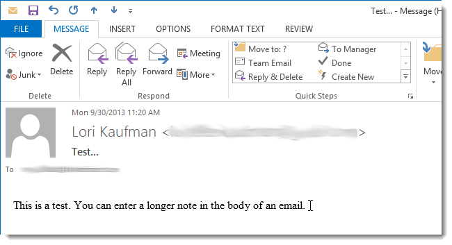 09_entering_message_in_email_body