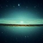 galaxieswallpapercollectionseriesone00 150x150 مجموعه والپیپر با موضوع زمستان برای iPhone