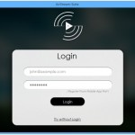 AirStream Suite 150x150 KMPlayer برای آندروید و IOS آمد+ دانلود