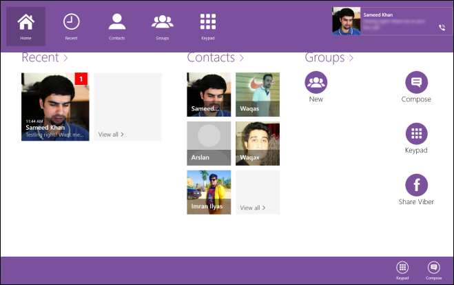 Viber-Windows-8_Main