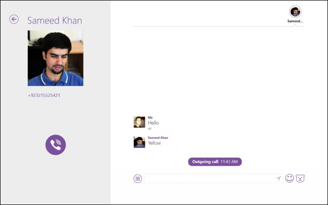 Viber-Windows-8_Message