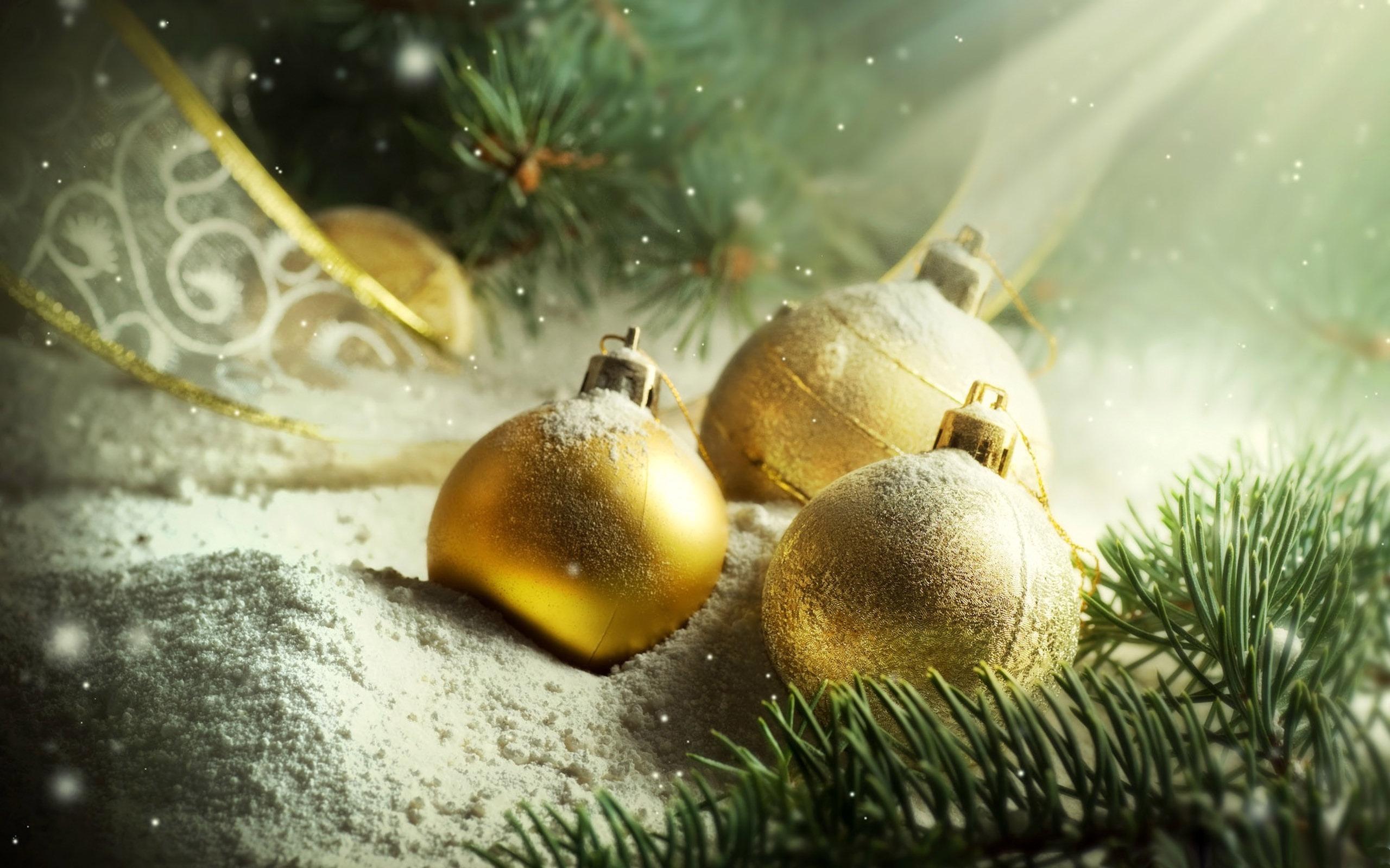 big 3cb159e8bb29c0f66800e1f67a5e5fc3029040cd مجموعه تصاویر کریسمس در سال 2013 (20 تصویر)