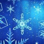 snowflakeswallpapercollectionseriesone00 150x150 Junior Icon Editor:نرم افزاری برای ویرایش آیکون دسکتاپ ویندوز