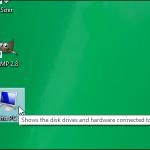 00 lead image this pc icon 150x150 بررسی ویژگی های جدید فایرفاکس 32 برای دسکتاپ و آندروید